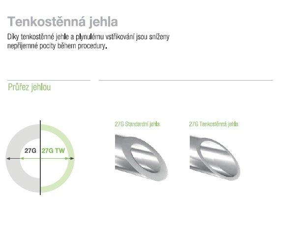 web/sestka