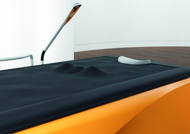 Relax/R shot008-design wasserdruck
