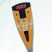 rel4hr/R shot006-design bedienteil